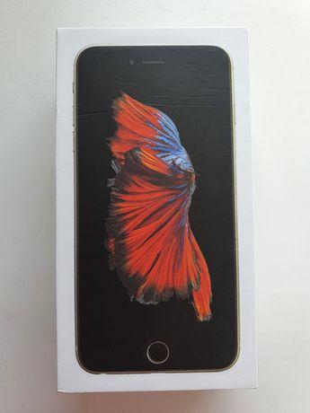 Смартфон Iphone 6s plus