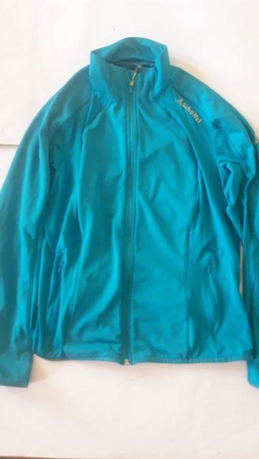 Bluza dama softshell Schoffel