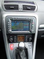 ALFA ROMEO CD 159 FIAT Bravo Idea Croma LANCIA Ypsilon NIT G2 EU+RO