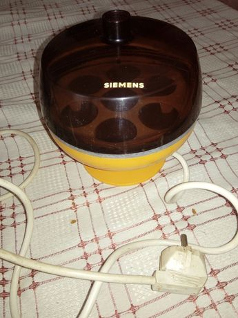 Яйцеварка  Simens -Typ TE 0704