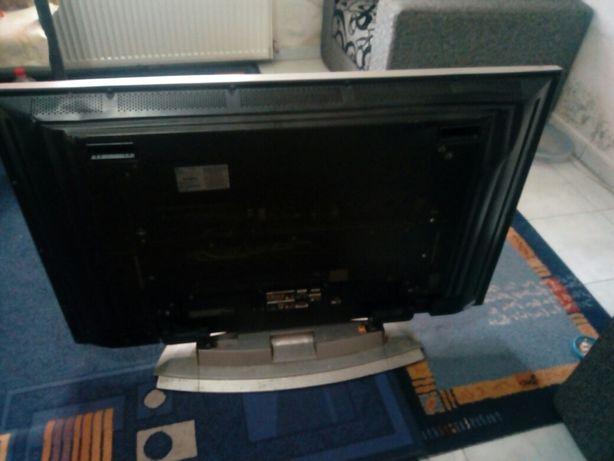 Tv plasma pt piese sau reparat