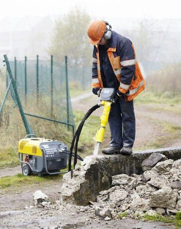 Разрушение бетона Алмазное резка тесу Кесу Бұзу Демонтаж Сверление бур