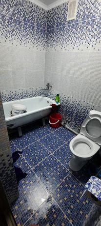 Квартира 3-комнатна