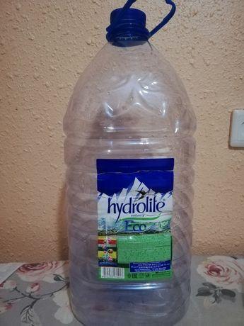 баклашка 10 литр