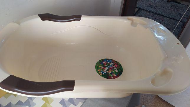 Новый Тазик -ванна детский