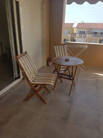 Апартамент Дора, 250м от плажа, 1 спални, 4 човека, Неа Перамос, Гърци