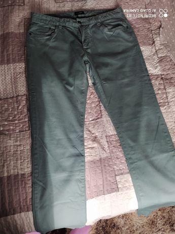 Мъжки панталон Waikiki тип дънки