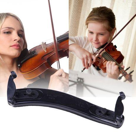 Продам мостик на скрипку