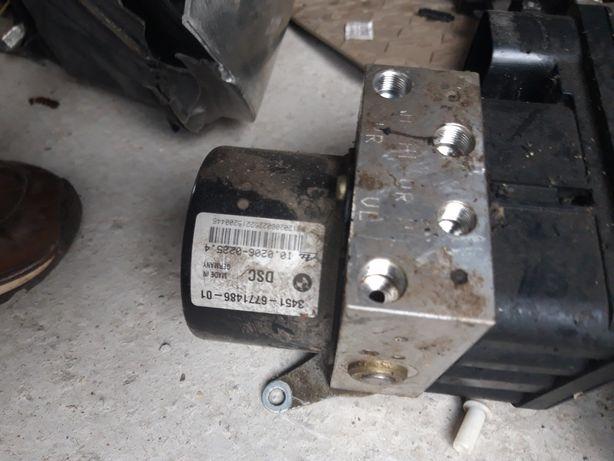 Modul pompa ABS bmw e90 e92 e93
