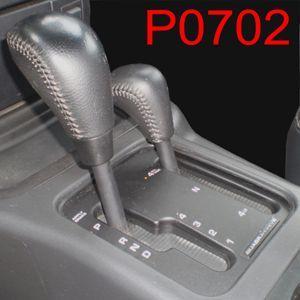 Ремонт на скоростен лост Jeep Grand Cherokee 1999-2005