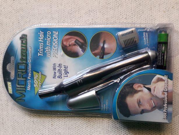 Vand Micro Hair Timmer