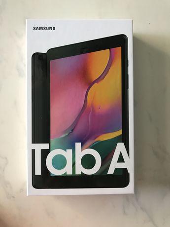 Продам новый планшет Samsung