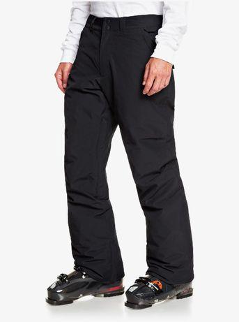 Мъжки панталон Quicksilver - Snow Pants for Men размер М