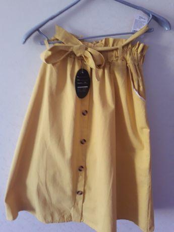 Продам юбку (новая)