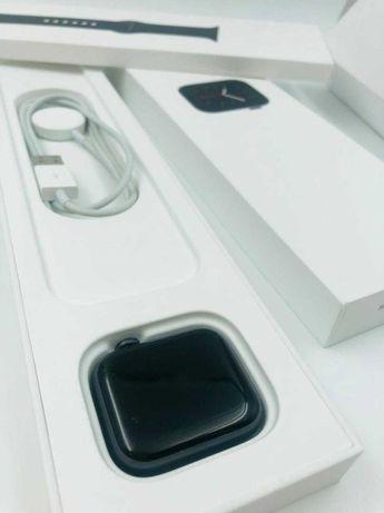 Apple watch 6 серия 40 mm Алматы «Ломбард Верный» А5284