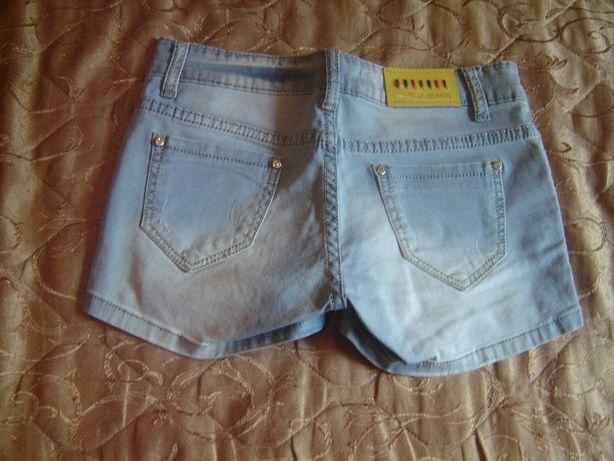 Fusta pantalon fete