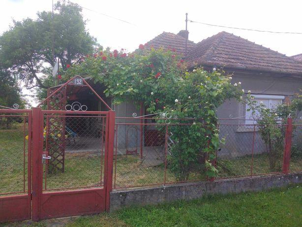 Casa de vanzare in Tasnad