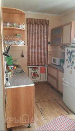 Продаётся кухонный гарнитур!