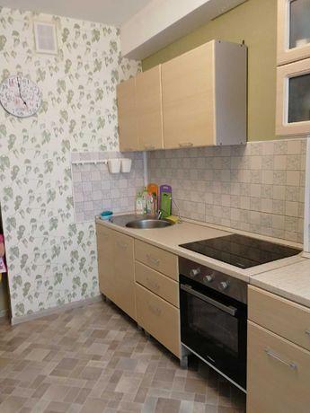 Сдаётся 1-х комнатная квартира в мкр. КАЛКАМАН за 70000 тг.
