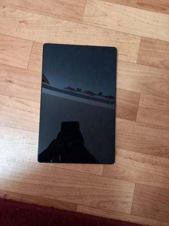 Продается планшет Tab A7 в отличном состоянии 32 G