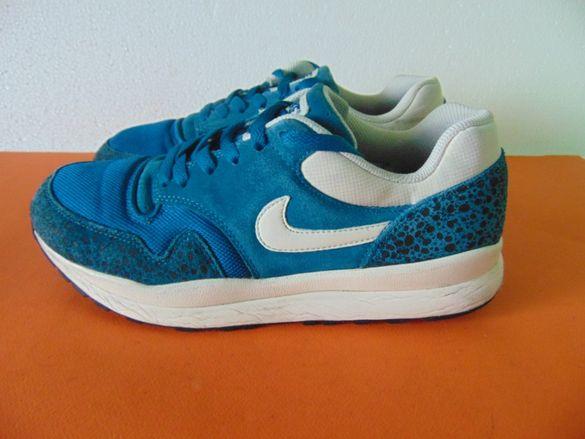 Nike Air Safari номер 42.5 Оригинални мъжки маратонки