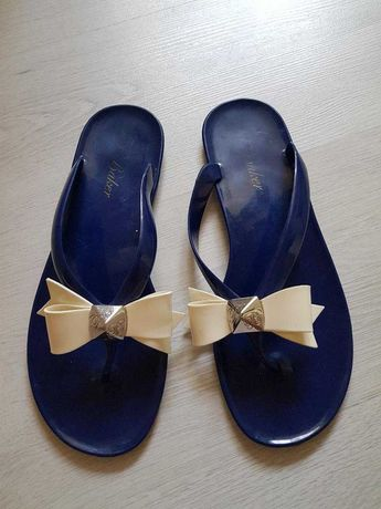 Papuci Ted Baker nr. 40