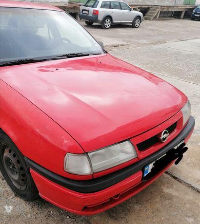 НА ЧАСТИ! Opel Vectra A 1.7 D 1994 г.