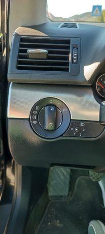 Audi A4 b7 2006 2.0 tdi 140 cp