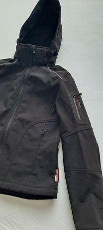 Jacheta impermeabilă GAP