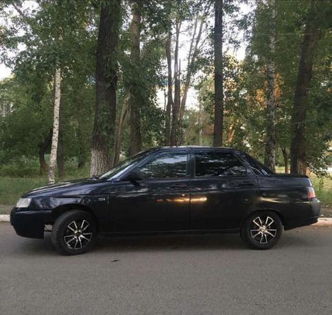 Продам ВАЗ (Lada) 2110