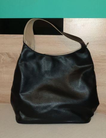 Ново! Дамска чанта