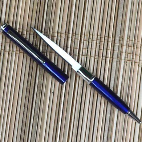 Химикал нож - пет цвята
