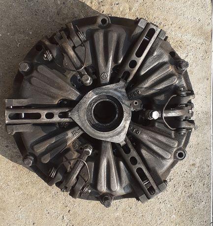 Placa presiune tractor Case 1394, 1494,David Brown