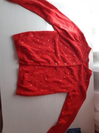 Tricouri cu maneca lunga