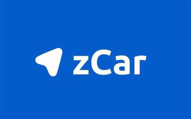 Продам каршэринг платформу(сайт) по аренде авто