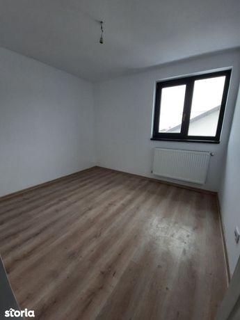 Casa finalizata Rediu 75000 euro