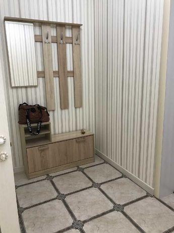 Сдаем 1--комн квартиру в Береке