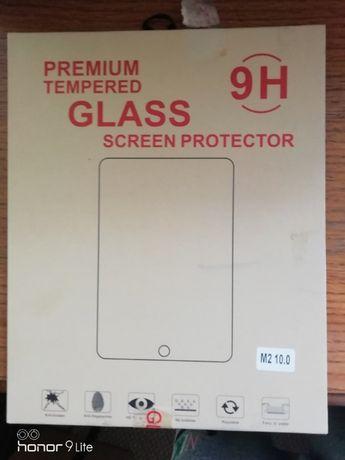 Folie de sticla Huawei MediaPad M2 10.0 de 10.1 inch