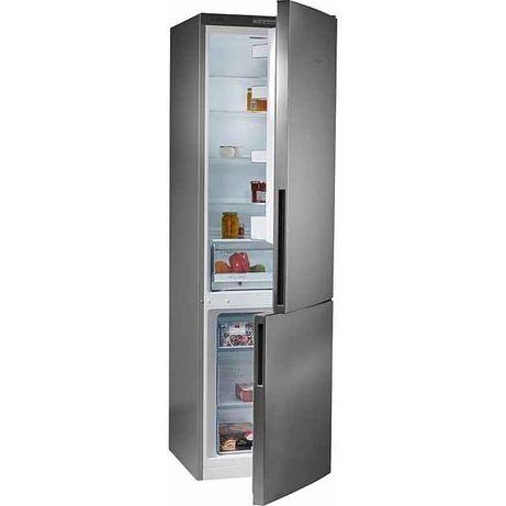 Combine frigorifice Frigidere Americane Side by Side ultima generatie