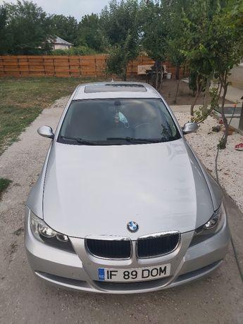De vânzare BMW e 90