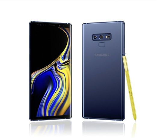 Продам Samsung note 9 ultra