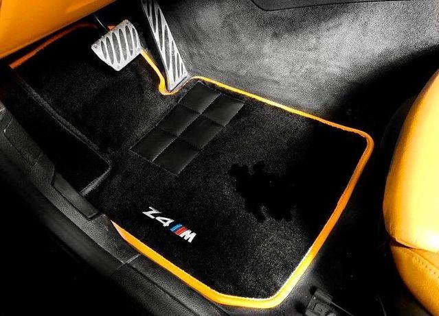 Эксклюзивные авто полики, ковры в авто! Ворс 20мм