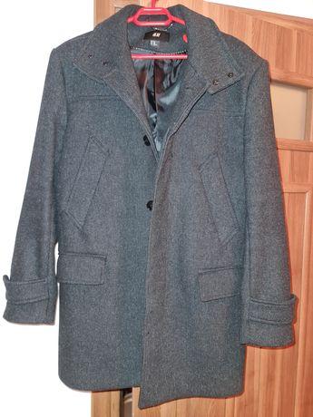Palton H&M barbat