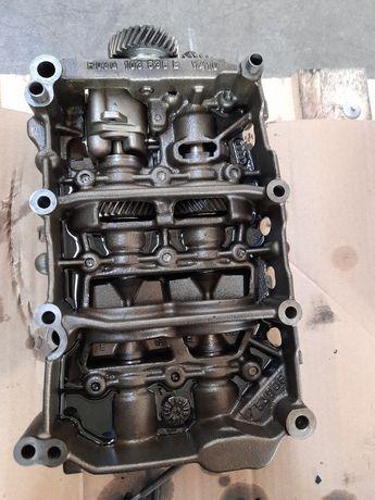 Pompa de ulei completa Passat b6 cod motor:BMP