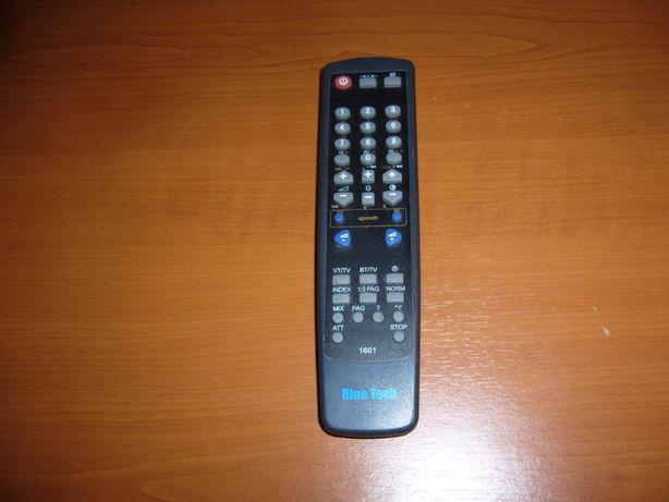 telecomanda rc1601 rc 1601