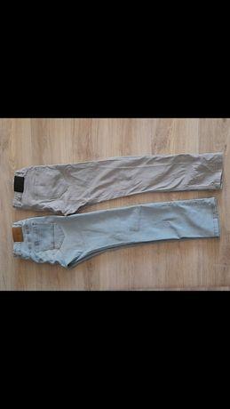 Подростковые джинсы lcw