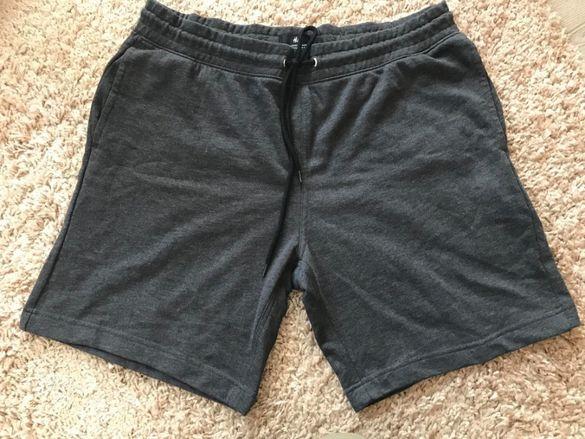 Мъжки къс панталон Regular Fit