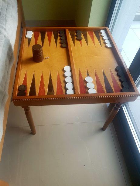 Joc de table