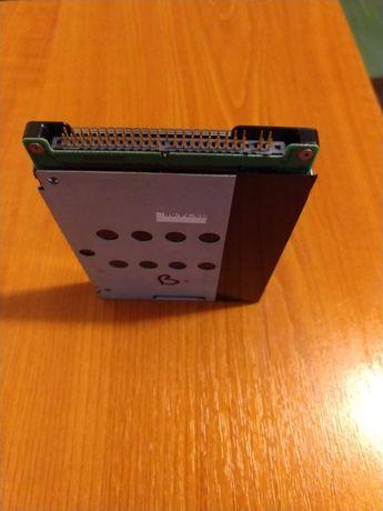 Hard disk data drive (HDD) 60 G