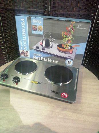 Электрический плита Газ Печь Плита Газовая плита